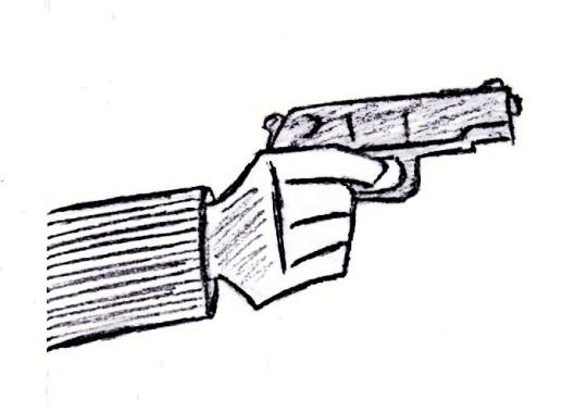 hand_gun