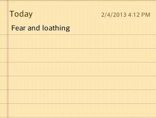 2013-02-04-16-13-10-1-1