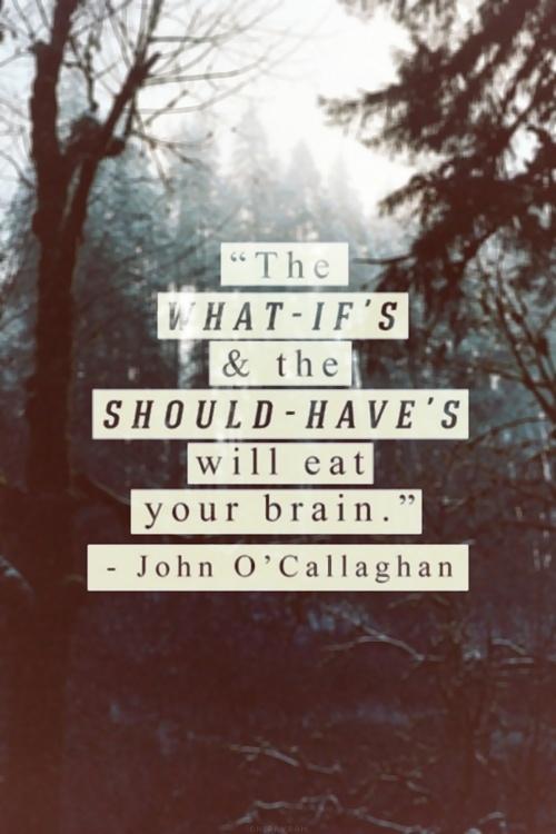 eat your brain