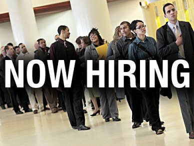 unemployment-line-now-hiring