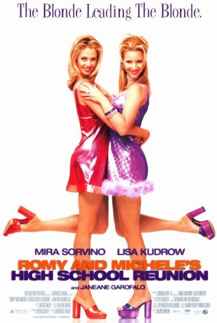 romy-and-micheles-high-school-reunion-movie-poster-1997-1020201191