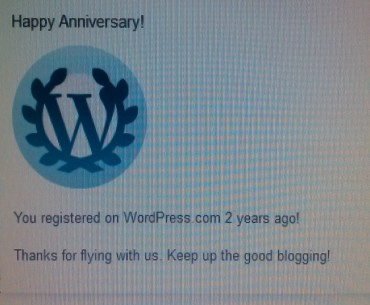 Dos Años